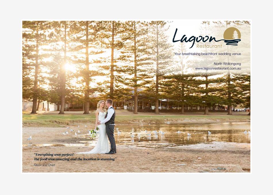 lagoon-restaurant-wedding-brochure